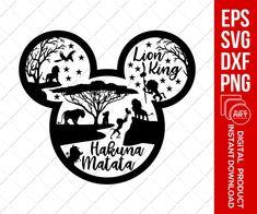 Disney SVG Bundledisney svg bundledisney bundle svgdisney princess svgdisney font svgdxf files for cricutdisney charactersdisney castledisney vector setdisney packdisneyland familyyoda star wars svgdumbo frozen svgmega png collection Disney Font Free, Disney Diy, Disney Crafts, Disney Fonts, Disney Shirts, Disney Clothes, Free Font Design, Design Logo, Lion Silhouette