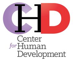 Center for Human Development logo