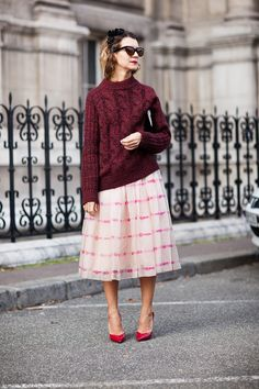 [fall outfit ideas, fall outfits, fall trends] natalie joos