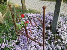 Mini Züünli | Fr. 65.-- Obelisk, Mini, Plants, Planters, Plant, Planting