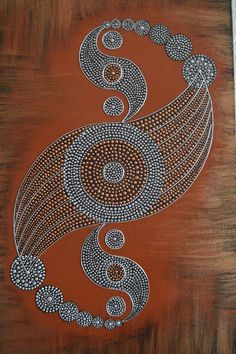 Image result for dotillism art