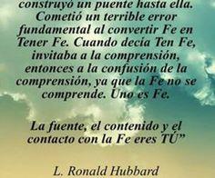 Conchita Herves (conchita_herves) en We Heart It