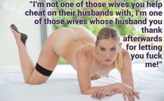 girls-being-sexdrive-wife-cuckold-swinger-photos-blonde-pilgram-naked