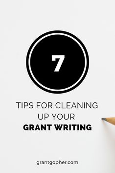 Grant writing tips Education Grants, Continuing Education, Grant Writing, Writing Tips, Some Sentences, Grant Application, Grant Proposal, Human Services