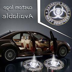 28.34$  Watch now - https://alitems.com/g/1e8d114494b01f4c715516525dc3e8/?i=5&ulp=https%3A%2F%2Fwww.aliexpress.com%2Fitem%2FFor-Zombie-Outbreak-Response-Team-Skull-Biohazard-Resident-Evil-Walking-Dead-Car-Door-Welcome-2nd-Gen%2F32694347219.html - For Zombie Outbreak Response Team Skull Biohazard Resident Evil Walking Dead Car Door Welcome 2nd Gen Logo Light LED #1519*4 28.34$