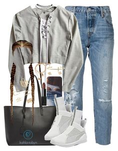 """""""rihanna ft sza \\ consideration 