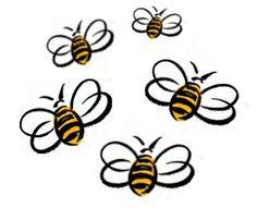 Google Image Result for http://gmo-journal.com/wp-content/uploads/2010/06/Honey_honey_bees_art.png