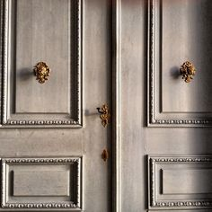 Beautiful doors, ZsaZsa Bellagio – Like No Other: The Elegant Home Over The Garden Wall, Ideas Hogar, Ex Machina, Chronicles Of Narnia, The Infernal Devices, The Great Gatsby, Elegant Homes, Ravenclaw, Throne Of Glass