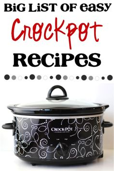 Crockpot Bacon Wrapped Smokies in Appetizers, Chic and Crafty, Christmas, Crockpot Recipe, Party, Recipes