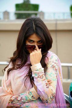 cute girl image from india Cute Girl Image, Girls Image, Hindi Actress, Bollywood Actress, Indian Actresses, Actors & Actresses, Genelia D'souza, Most Beautiful Indian Actress, Wallpaper Free Download