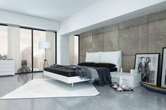 Find the most beautiful natural stone tiles to decorate your home interior.