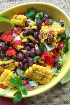Ranch Dressing Ingredients, Ranch Dressing Recipe, Salad Dressing Recipes, Salad Dressings, Mexican Chopped Salad, Chopped Salad Recipes, Avocado Salad Recipes, Sin Gluten, Gluten Free