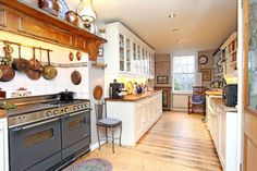 4 bedroom property for sale in Strand On The Green, Chiswick, W4 - Guide price £3,500,000