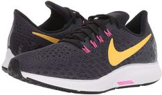 timeless design 65775 90f5a Nike Air Zoom Pegasus 35 Women s Running Shoes