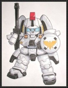 SD Tallgeese Gundam Papercraft Gundam Papercraft, White Magic, Paper Models, Bird Feathers, Sd, Paper Crafts, Learning, Pictures, Free