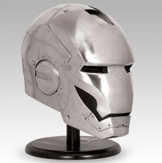 http://www.scifiscoop.com/wp-content/uploads/2009/05/iron_man_mk_2_helmet.jpg