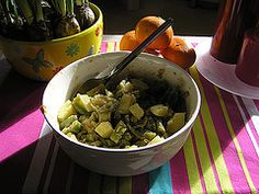 Banana leaves, Coconut rice and Rice on Pinterest