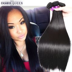 %http://www.jennisonbeautysupply.com/%     #http://www.jennisonbeautysupply.com/  #<script     %http://www.jennisonbeautysupply.com/%,     On Sale 7A Grade Unprocessed Peruvian Virgin Hair Straight 4 Bundle Deals Natural Black Straight Hair Extensions Beauty HairHair Material100% Human Hair Extensions, Unprocessed Virgin HairHair Grade7A Unprocessed Virgin HairHair Feature100% Human Hair WeaveSoft ,Smooth, Gloosy,Full Cuticle ,Double…