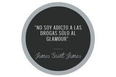 Citas Glamour