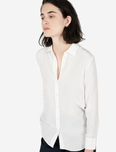 Everlane: Ethical Fashion Directory, Best Sustainable Fashion Brands, Best Ethical Fashion Brands, Sustainable Fashion Directory