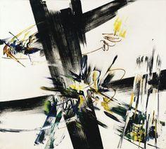 reigl, judit eclatement | abstract | sotheby's pf1605lot8z9xten