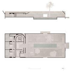 Valerio Olgiati, Villa Além en el Alentejo portugués - Arquitectura Viva · Revistas de Arquitectura