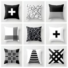 @trebam FREE WORLDWIDE SHIPPING!  throw pillows by trebam (cases only included in promo).  website code: http://society6.com/trebam?promo=20d6e9