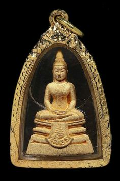 Hindu Deities, Hinduism, East Asian Countries, 11th Century, Amulets, Buddhism, Thailand, Religion, Statue