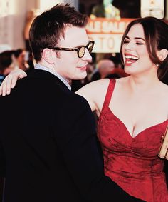 25 cute images of hayley atwell and chris evans that will make you Hayley Atwell Captain America, Chris Evans Captain America, Heroes And Generals, Haley Atwell, Peggy Carter, And Peggy, Steve Rogers, Celebs, Celebrities
