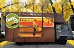 totally want one of these!    [Guactruck is Manila's first designer food truck - http://www.core77.com/blog/food/tasty_sustainable_tacos_with_manilas_first_designer_food_truck_21851.asp#]