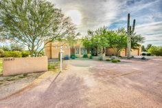 10047 E June Circle, Mesa AZ 85207