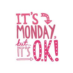 bc tomorrow will be tuesday :D #inspire, #funny