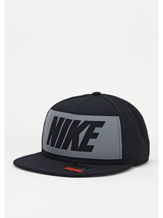 4eac13e2 11 Best cool hats images in 2016   Dope hats, Snapback hats, Cool hats