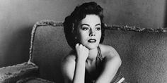 Natalie Wood Reveals Heartbreaking Details About Marilyn Monroe's Death in Newly Published Diary