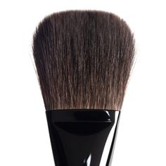 Gorgeous Wayne Goss The Holiday Brush 2015 | Beautylish Beautiful Multitasker for Use the Holiday Brush to blend away harsh lines and set makeup without disturbing it. Its unique shape glides over the curves of the face for a flawless finish every time.It's $115 but you can  purchase in 3 payments of $38.33 lol