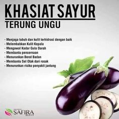 Healthy Juices, Healthy Fruits, Healthy Tips, Herbal Remedies, Health Remedies, Eggplant Benefits, Health And Nutrition, Health Fitness, Vegetable Benefits