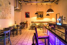 Otto Bauers 1060 - otto bauer gasse Wiener Schnitzel, My Bar, Furniture, Home Decor, Perfect Place, Eating Well, Relaxer, Environment, Vienna