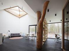 http://divisare.com/projects/262523-low-architecten-stijn-bollaert-yannick-milpas-house-for-p?utm_campaign=journal