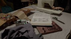 "1,550+ HQ (720p) Screencaps of Episode 3×05 of Outlander ""Freedom & Whisky"" | Outlander Online"