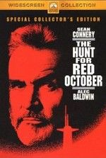 Watch The Hunt for Red October online - download The Hunt for Red October - on 1Channel | LetMeWatchThis