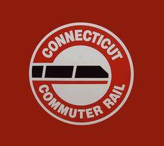 Connecticut Transit Logo Design