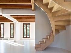 Gallery of OMSORG / GRAUX & BAEYENS architects - 14