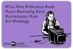 hashtags, smashtags lol whatever lol Lol, Haha Funny, Funny Stuff, Funny Shit, Funny Life, Random Stuff, Just For Laughs, Just For You, I Love To Laugh