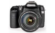 Good old Canon Camera World, Good Old, Binoculars, Canon, Gadgets, Products, Cannon, Gadget