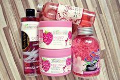 Kosmetyki (nie)tylko na Walentynki