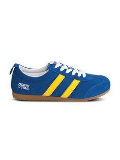 b4324a9068b North Star - Bata shoes for all Skor Sneakers, Adidasskor, Modeskor,  Nostalgia
