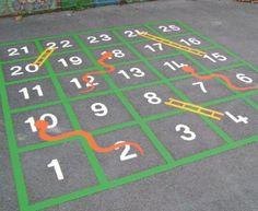 Juegos tradicionales para el patio del cole (16)