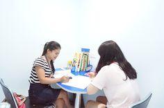 Học tiếng Anh cấp tốc tại Philippines hiệu quả cao