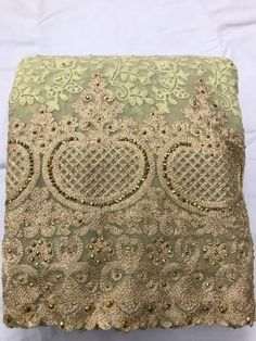 Vastrangam An Online Women's Ethnic & Western Clothing Store Art Silk Sarees, Georgette Sarees, Aari Embroidery, Net Saree, Saree Dress, Website Link, Lace Flowers, Western Outfits, Exclusive Collection