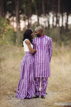 Destination Wedding Photographer,Houston Wedding Photographer,Nigeria,Nigerian Couple,Nigerian Engagement,Traditional Nigerian, nigerian-engagement-photos_0011 nigerian-engagement-photos_0011